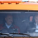 Putyin sem érthet mindenhez – hogy is volt azzal a Kamazzal? – videó