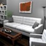 Tervezze meg lakását ingyen, akár 3D-ben is