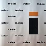 Elmondta Ziegler Gábor, miért hagyta ott az Index igazgatóságát