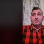 """""""Vagy abbahagyod a Fidesz támadását, vagy mindenki megtudja, hogy homoszexuális vagy"""""""