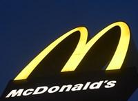 A McDonald's Dél-Amerikában elkezdte ételhulladékból gyártani a tálcákat