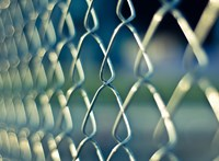Több mint 2600 rab kapott kegyelmet Kubában