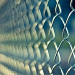 Jövőre 500 férőhelyes börtön épülhet Komlón