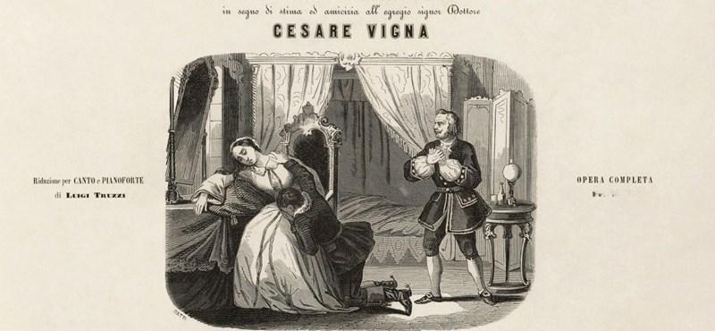 Visszavonul Violeta szerepétől Anna Netrebko
