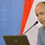 Túl szabadosan élt Bangkokban a kirúgott magyar diplomata