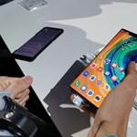 Újra feltenné a Google alkalmazásait a Huawei a telefonjaira