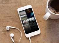 Az HBO közölte: most már letölthetnek az iPhone-osok is