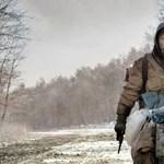 Itt a vége, fuss el véle – 8 hátborzongató film a világvégéről