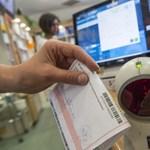 A piacot is megdöbbentette, mennyivel nőtt tavaly itthon a vényköteles gyógyszerek ára