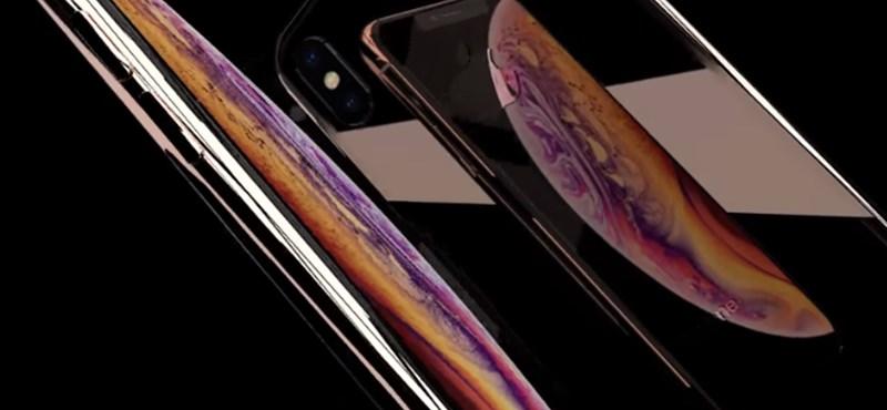 Máris itt az újabb tipp az olcsó iPhone nevére