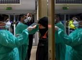 Kicsi az esély, hogy a koronavírus elkerülje Magyarországot – hírek percről percre
