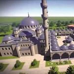 Magyarország iszlamizálódásának pozitív hozadéka