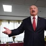Elengedték a Minszkben elfogott orosz zsoldosokat, de állítólag előbb még összeverték őket