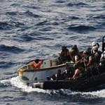 Veszélyes visszatérők: az Arab-tenger kalózai