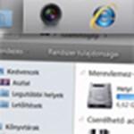 Van értelme átalakítani a Windows felületét?