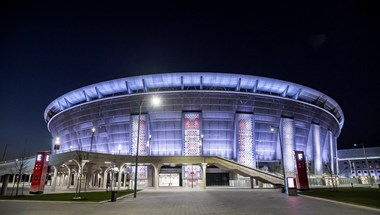 Szuperkupa Budapesten: majdnem az összes jegyet visszamondta a Sevilla