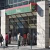 Ismét változott a posták nyitvatartása, és könnyítést kapnak a nyugdíjasok