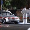 Tizenegy halottja van a lövöldözéseknek a németországi Hanauban