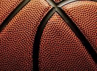 A Sopron kiesett a női kosárlabda Euroligából, mert nem utazott el Észak-Olaszországba
