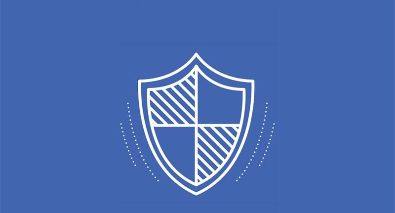 652 fiókot törölt a Facebook, mert kiderült, hogy évek óta összehangoltan terjesztették az álhíreket