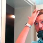 Itt az elektromos fogkefe, amelyről azt mondják, 3 mp alatt lehet vele alaposan fogat mosni