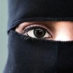 El sem hisszük: Szaúd-Arábia beengedi a nőket a stadionokba