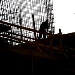 GKI: 10 százalékra felkúszhat a munkanélküliség, ha nem segít a kormány