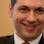 """Lázár: """"Orbán Viktor ma az egyik erőssége Magyarországnak"""""""