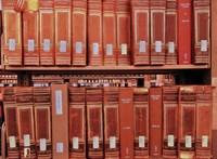 Levélben kérik a legismertebb olasz szótárt, kerüljön ki a puttana a nő szinonimái közül