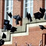 Hány félévig tanulhattok ingyen egyetemen vagy főiskolán?