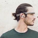 Vigyázat: PIN kódokat lophatnak Google-szemüveggel