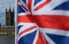 A Sky elindít egy fizetős hírcsatornát, amin egy szó sem fog esni a Brexitről