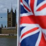 Az EU szerint elérhető a Brexit-megállapodás