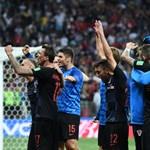 Horvát lapok az elődöntő után: Ez nem csoda, ez lehetetlenség!