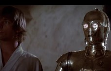 Jobban bízunk egy robotban, mint a főnökünkben