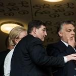 Gyanús trükközés miatt megtámadják Mészáros Lőrinc Opimus-bizniszét