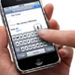 Hasznos tippek az iPhone használatához (videóval)