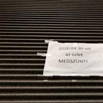 Jócskán megkopasztotta járvány sújtotta polgárait az Orbán-kormány