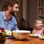 Egy év alatt 8 százalékkal drágult az étkezés