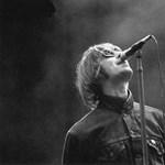 Összeáll az Oasis Manchesterért?