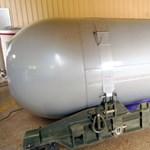 Németország ellenzi, hogy az amerikaiak elvigyék tőlük az atombombákat