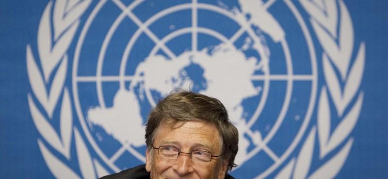 ENSZ: az internethez való hozzáférés alapvető emberi jog