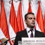 Fegyvert vetne be a Jobbik a határok védelmében