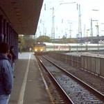 Észak-Magyarország: veszélyben az InterCityk