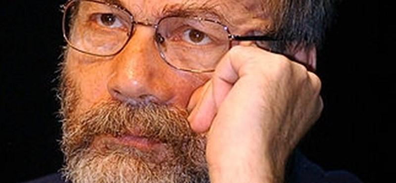 TGM: Schmitt Pál bukására