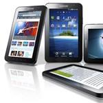 Szeptemberben jönnek a Samsung 3-asok?