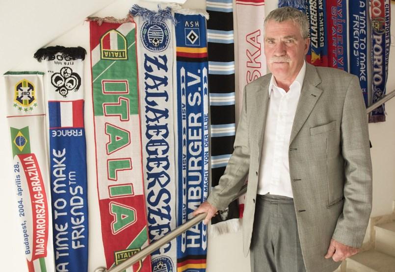 Ötszörösét költik a magyar fociklubok annak, ami ajánlott lenne
