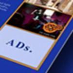 Reklámblokkolók - az ingyenes internet halála?