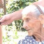 Magyar volt a legidősebb romániai, 109 évesen halt meg
