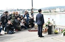 Milliárdos kártérítést követelnek a Hableány-tragédia áldozatainak hozzátartozói